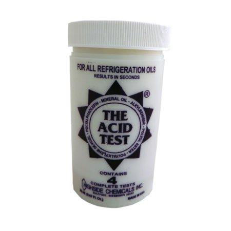 Highside Chemicals 16001 Acid Test Kit