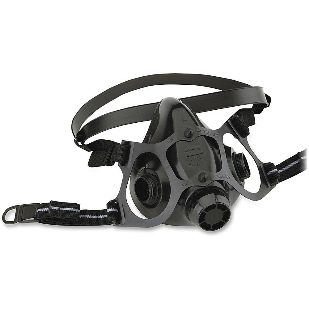 7700 Series Half Mask Respirators, Large