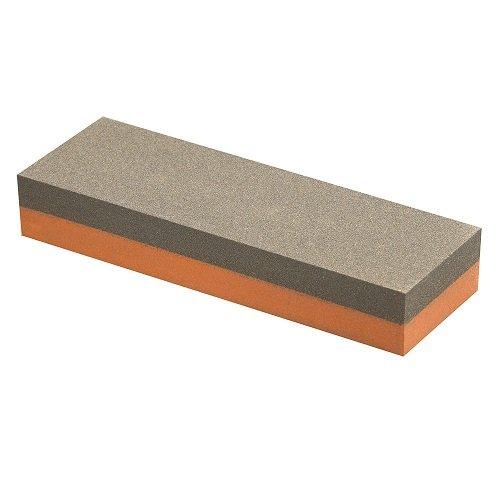 8X2X1 Bench Stone