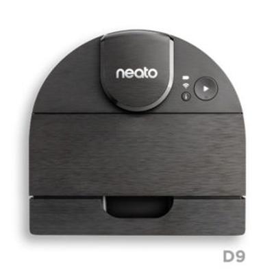 Neato D9