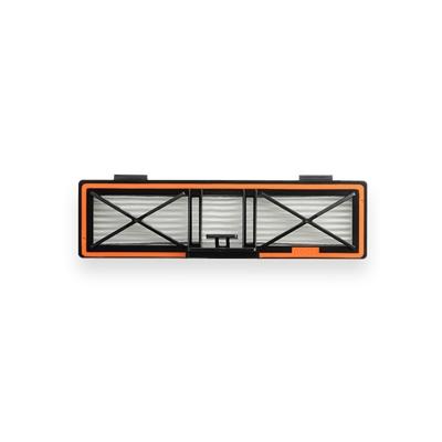 Neato HEPA Filters (4-pack)