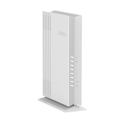 WiFi 6 AX3200 DB Access Point