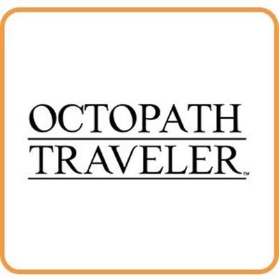 Octopath Traveler NSW