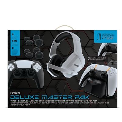 Complete Starter Pack