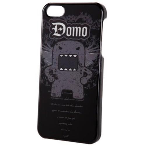 MAZZ GMMA77700301 BRAVE DOMO SMARTPHONE CASE FOR IPHONE5 5S
