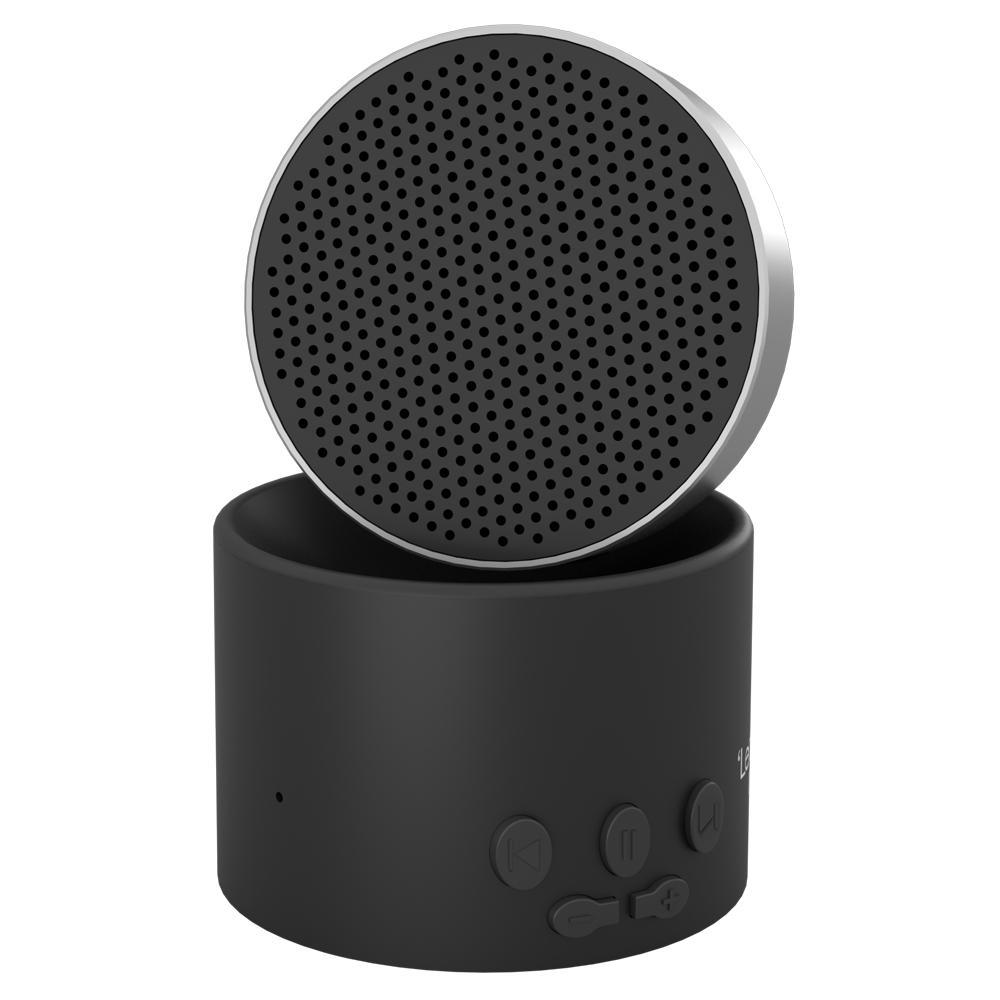 LECTROFAN ASM1021-K MICRO2SLEEP SOUND MACHINE AND BLUETOOTH