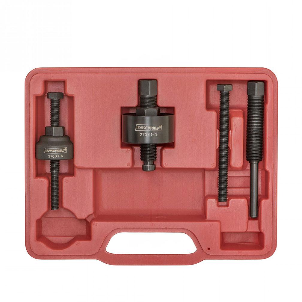 OEM Tools 27031 Pulley Puller/Installer