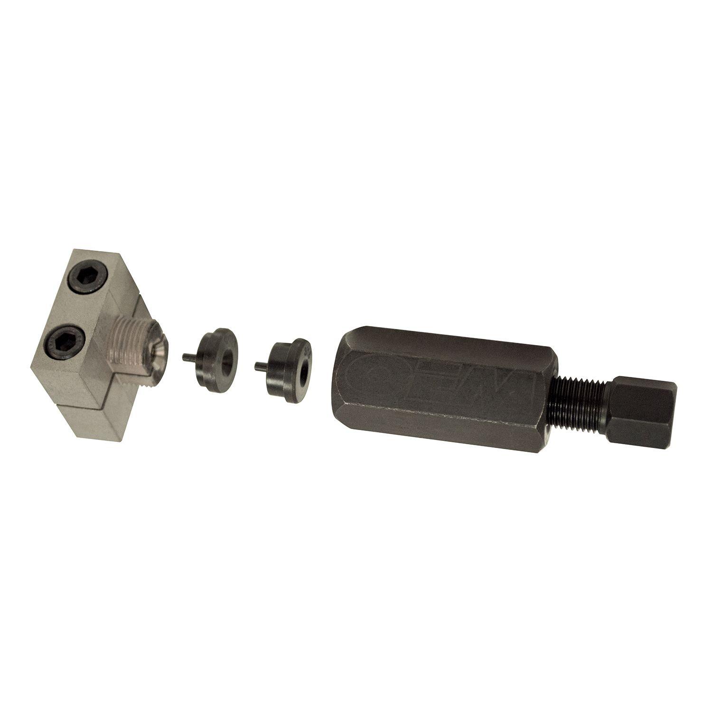 OEM Tools Brake Repair/Brake Flaring Tool