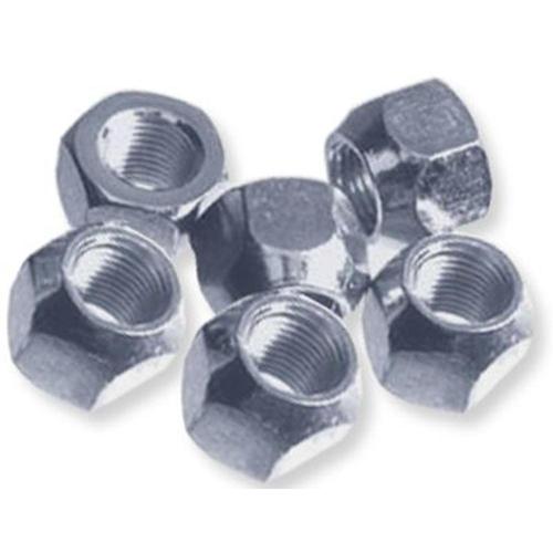 LUG NUTS  - TOYOTA - 12MM (Qty 24) (4X4 VEHICLES)