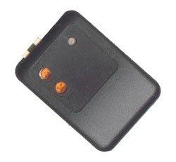 Omega Dual Zone Proximity Sensor