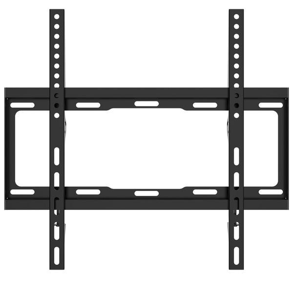ONE by Promounts FF44 FF44 32-Inch to 60-Inch Medium Flat TV Wall Mount