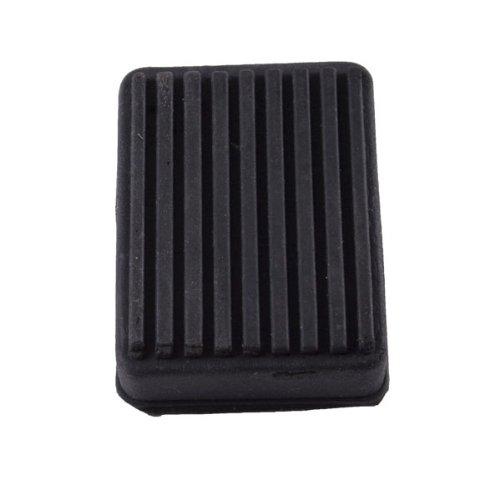Pedal Pad, Parking Brake; 72-95 Jeep CJ/Wrangler YJ