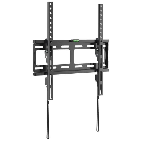 Peerless-AV T4X4 32-Inch to 50-Inch Universal Flat/Tilt Wall Mount