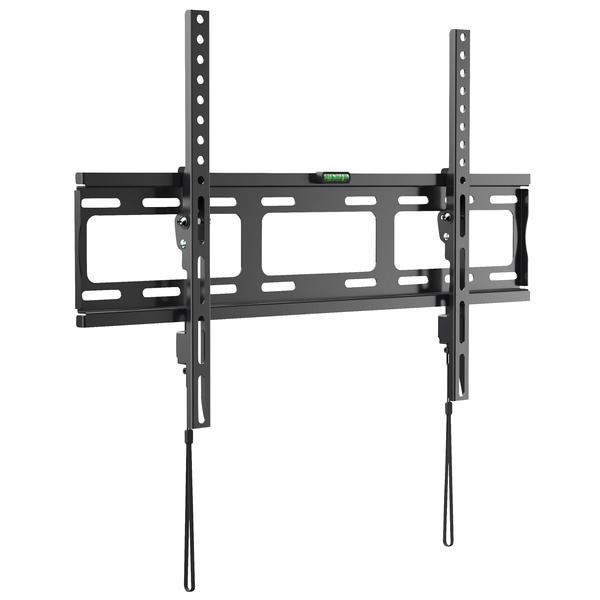 Peerless-AV T6X4 50-Inch to 65-Inch Universal Flat/Tilt Wall Mount