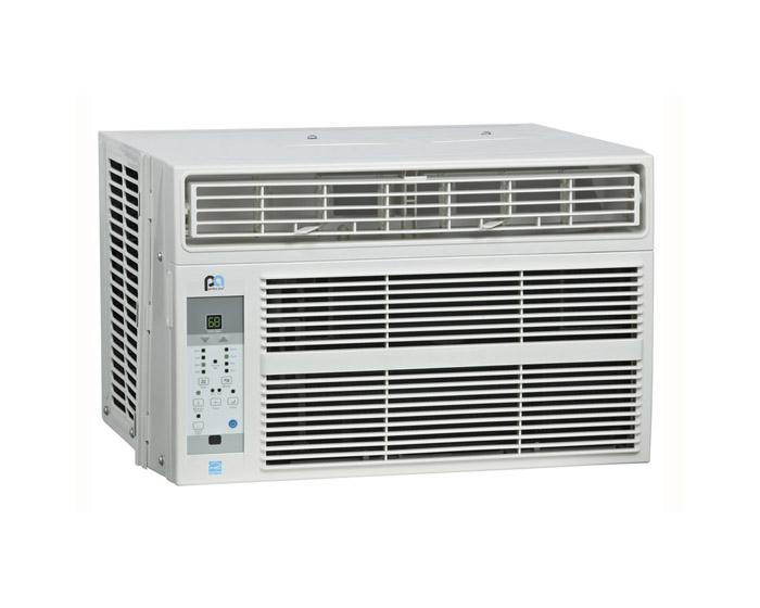 5PAC6000 6K BTU ES WINDOW AC