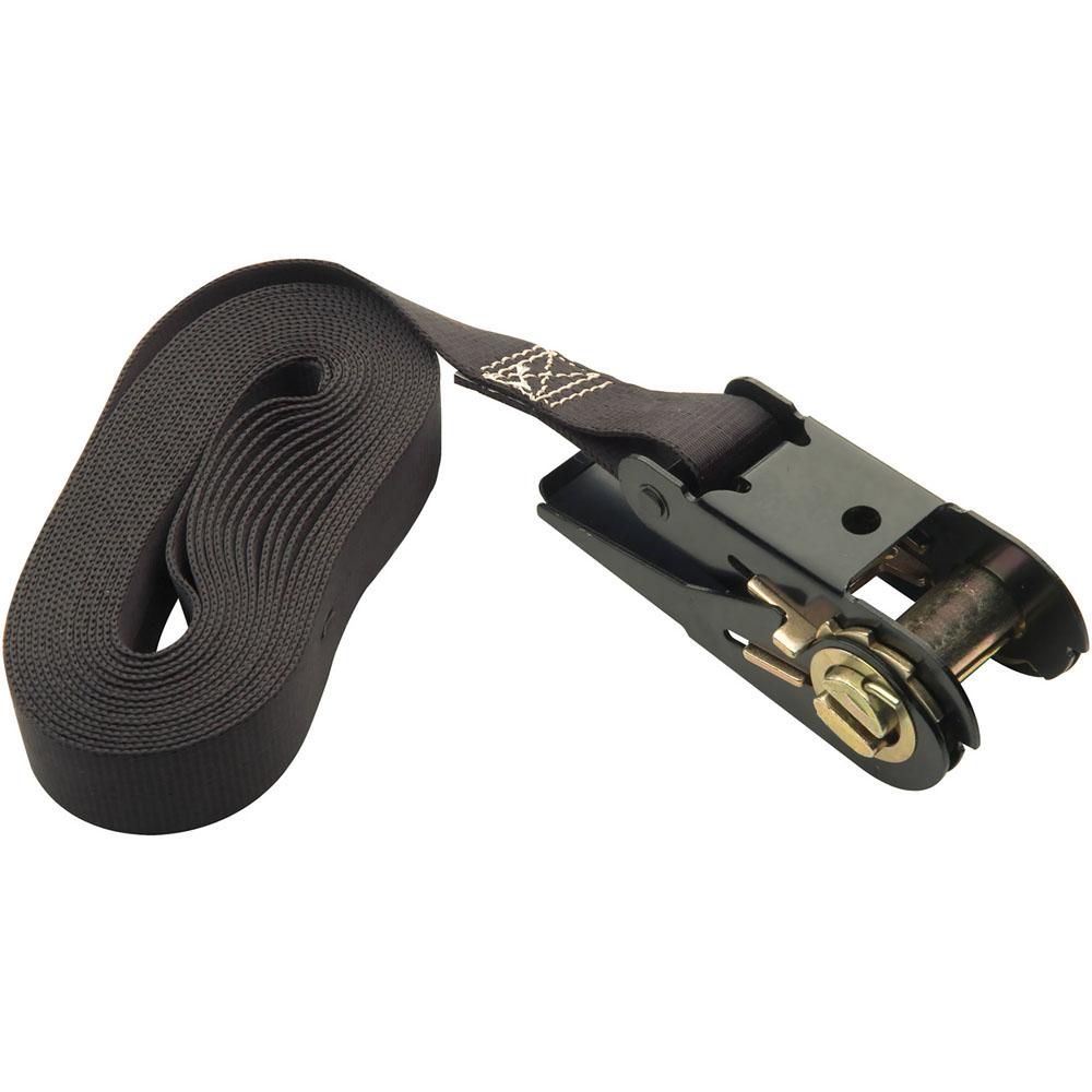 13' Safety Belt