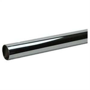 3M Extension Pole