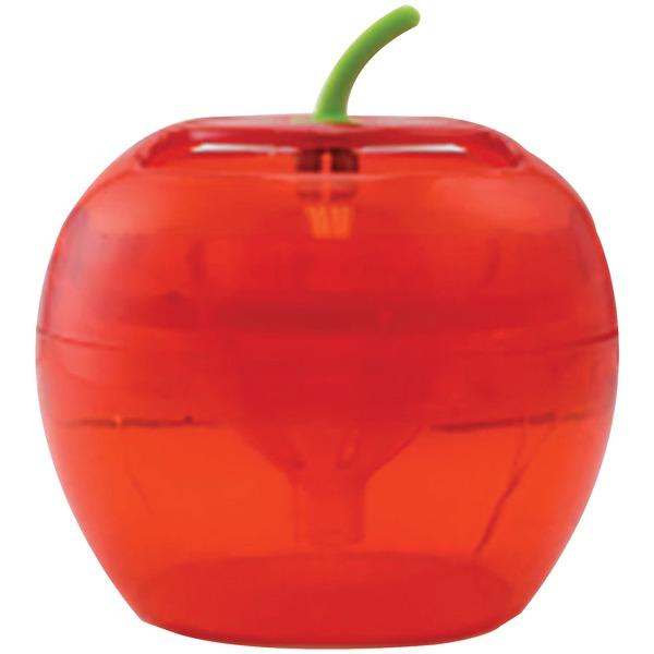 Raid 2PK-FFTA-RAID Apple Fruit Fly Traps, 2 pk