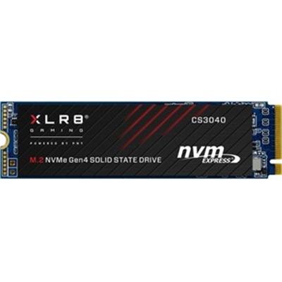 PNY XLR8 CS3040 500 GB Solid S