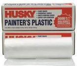 03512H 12X400 CL PNTR PLASTIC