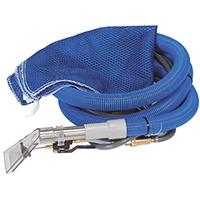 Powr-Flite PFX900S-KNSO Upholstery Tool Kit, 17 x 9 x 20 in