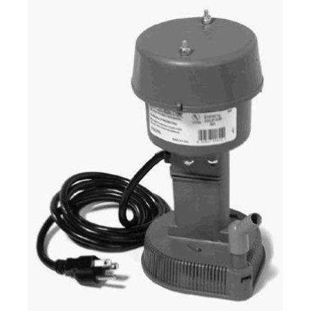C15000-2 240V COOLER PUMP