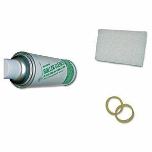 Folding Machine Survival Kit For Models P6200/P6400, 1/Kit