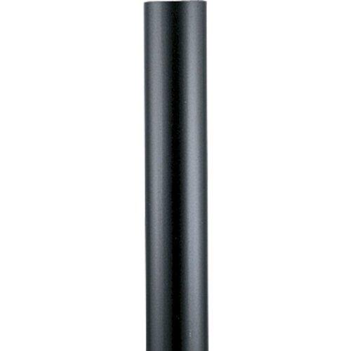 7FT Aluminum Post