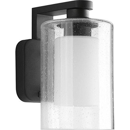 Black 1 100 Watts Medium Outdoor *COMPEL