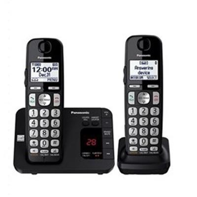 2HS Cordless Phone