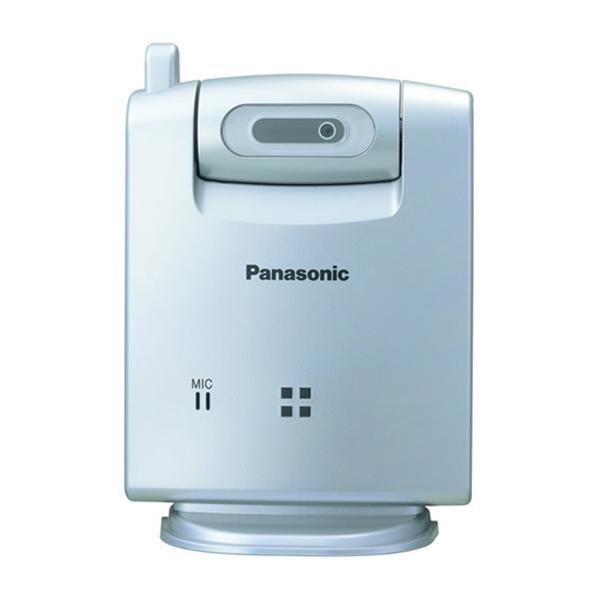 PANSONIC 5.8G WIRELESS CAMERA/MONITR