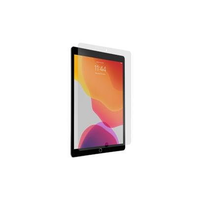 Paperlike for iPad Mini 2019