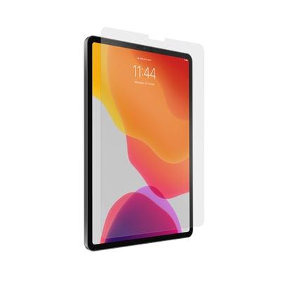 "Paperlike for iPad 2019 10.2"""