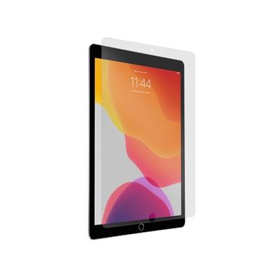 "Paperlike iPad Pro 9.7"" 2018"