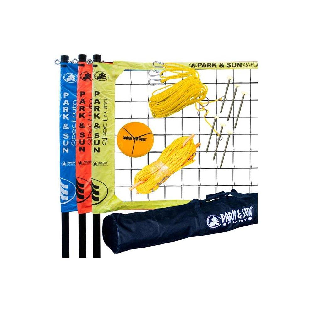 Tri-Ball+Sport Set