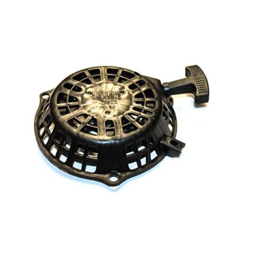 PNR-437562 Recoil Starter Assy., PARTNER 437562 Partner Lawnmower Parts