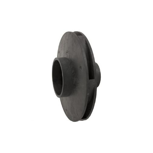 Impeller, Pump, Pentair WhisperFlo, 1.0 HP Full, 1.5 HP Up Rate
