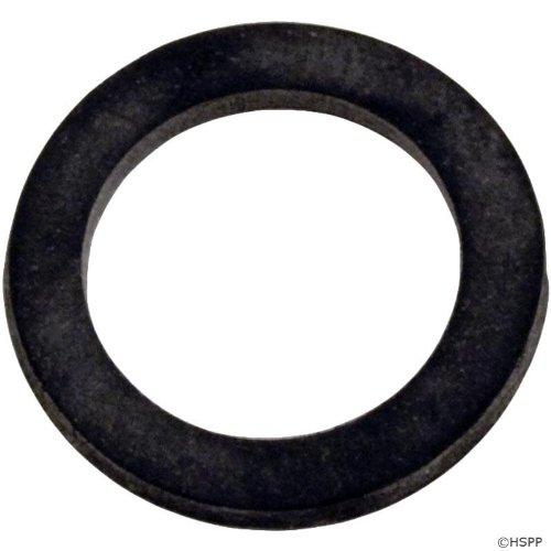 074629 Drain Flat Washer Gasket Replacement IntelliFlo and WhisperFlo Pool/Spa Pump