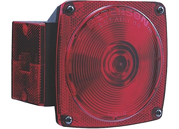REPL LENS RED V440