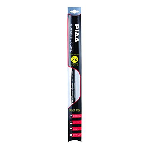 22 inch, 550mm Super Silicone Wiper Blade from PIAA