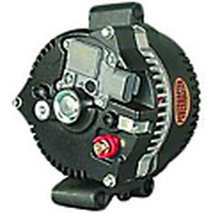 Alt Black Ford 200 Amp