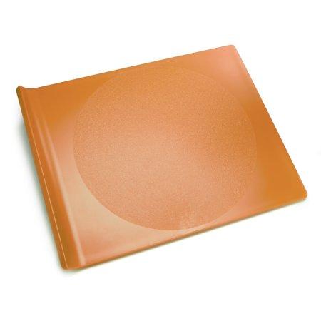 Preserve Large Cutting Board Orange 14 in x 11 in