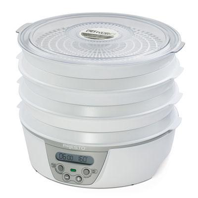 Dehydro Digital Dehydrator