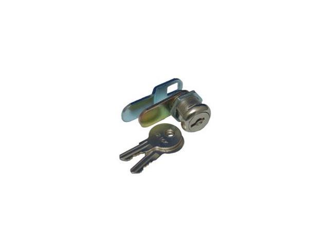 5/8IN STD KEY COMBO CAM LOCK