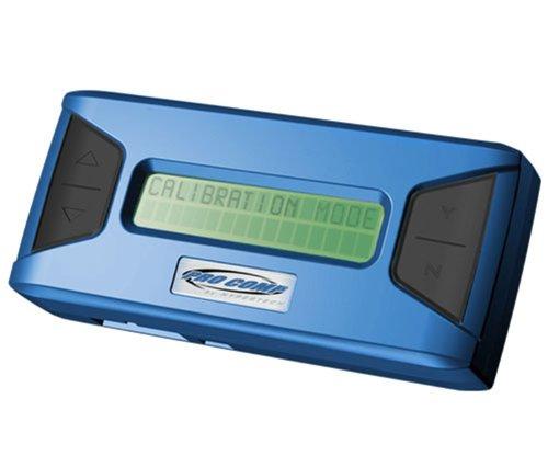 Accu Pro Speedometer And Odometer Calibrator