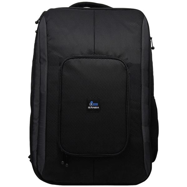 Qanba BAG-03 Aegis Travel Backpack