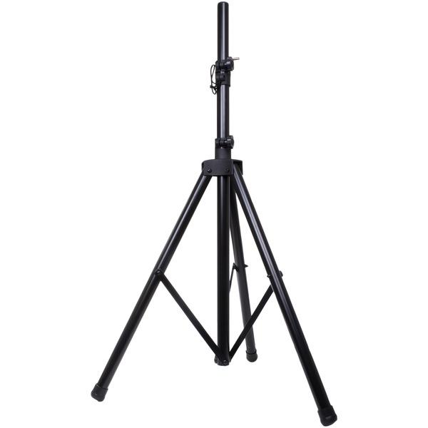 QFX S-15 Universal PA Tripod Stand