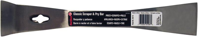 4050CL SCRAPE & PRY BAR
