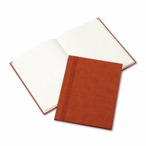 Da Vinci Notebook, College Rule, 9 1/4 x 7 1/4, Cream, 75 Sheets