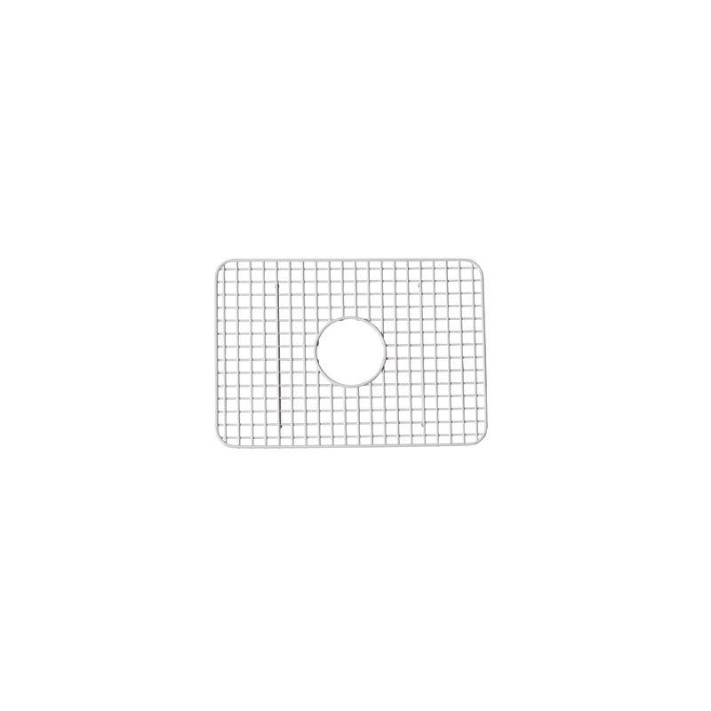 Wire Sink Grid RC2418 S.steel